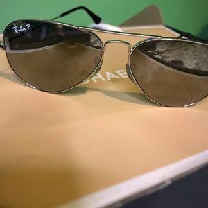 3 set of glasses